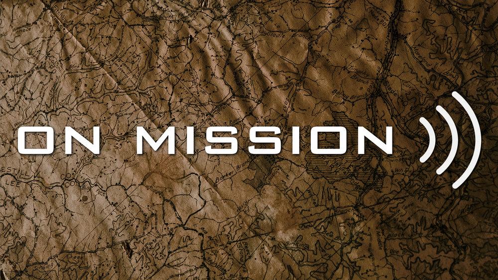 On-Mission_web.jpg