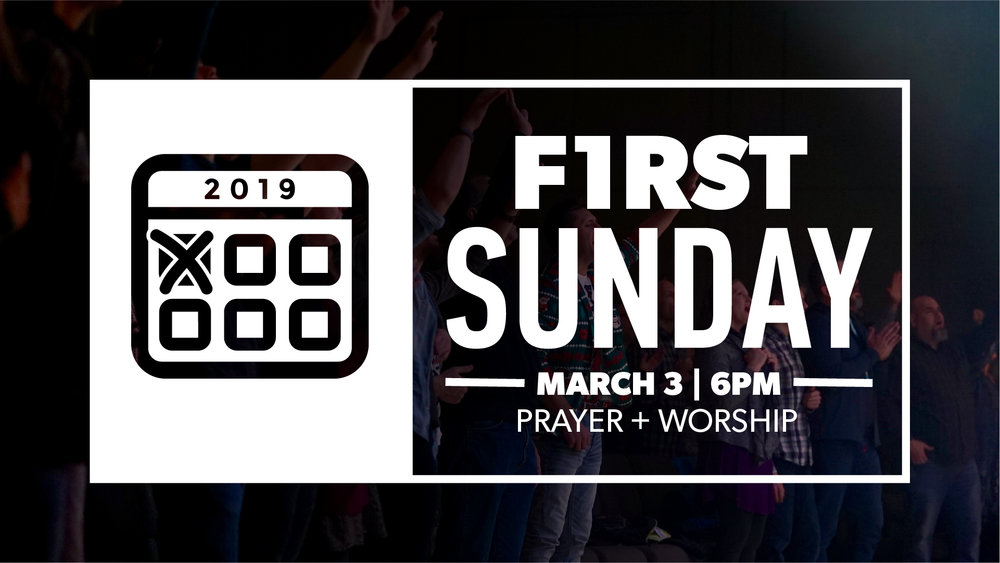 March_First Sunday - March.jpg