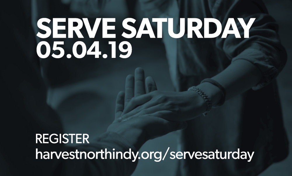Serve Saturday web header.jpg