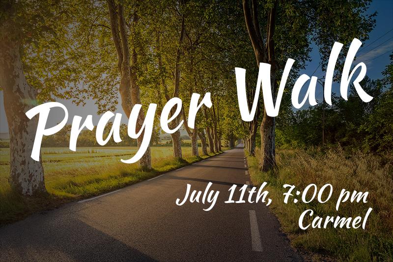 dcbdc8b8 EVENTS — Harvest Bible Chapel North Indy