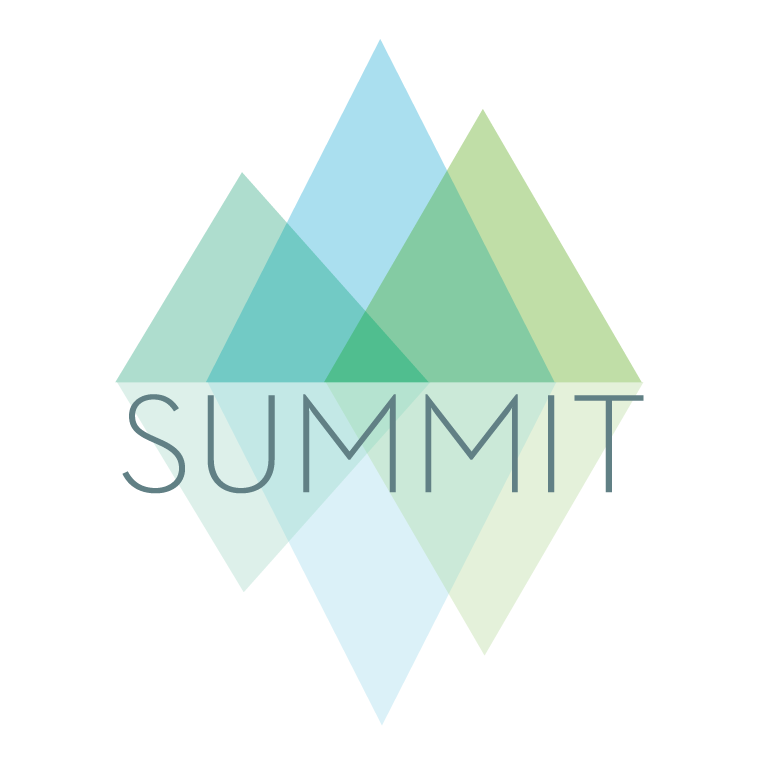 Summit Tax