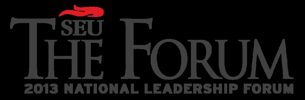 Mar-12-Forum-Highlights.png