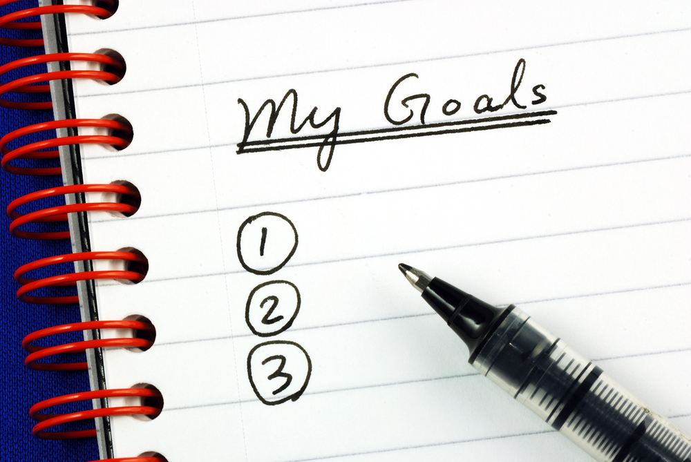 Feb-26-Lifestyle-of-Goal-Setting.jpg