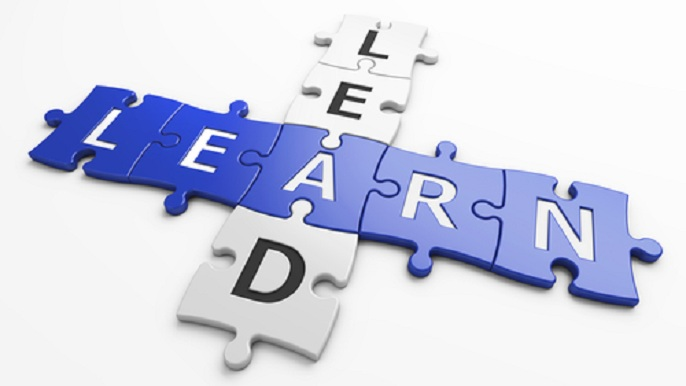 Three-lessons-every-effective-leader-understands.jpg