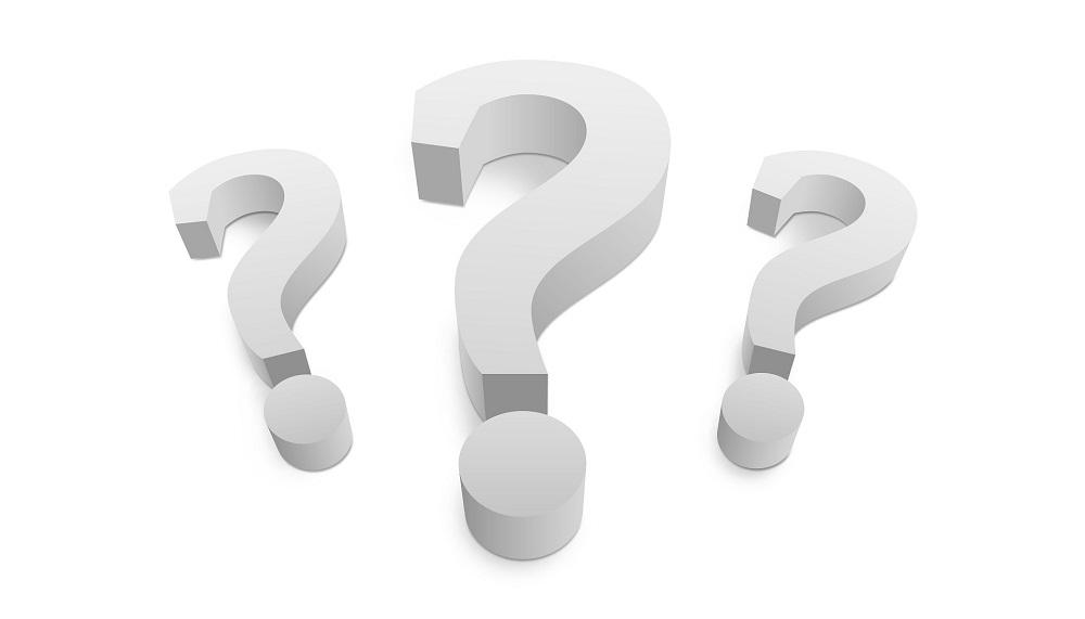 Question-Mark-resize.jpg