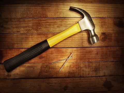 Hammer-resize.jpg