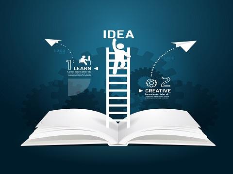 Visionary-Habits-Resize.jpg