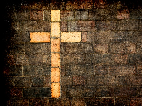 Dysfunctional-Church-Resize.jpg
