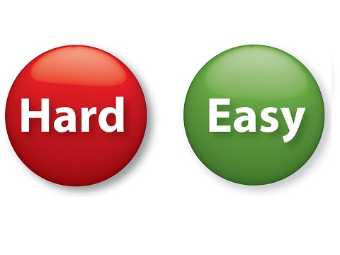 Hard-Easy-Buttons-Resize.jpg