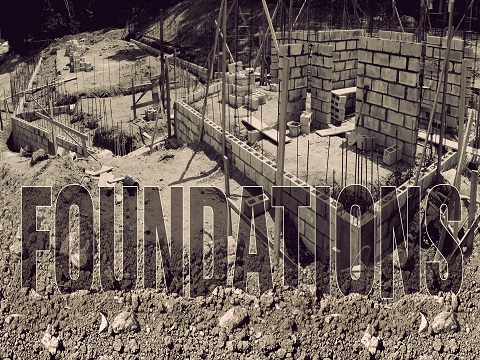 Ugly-Foundations-Resize.jpg