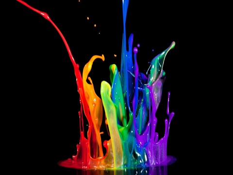 Power-of-Paint-Resize.jpg