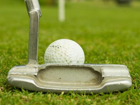 The-Discipline-of-Golf-Resize.jpg