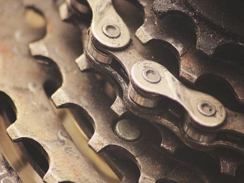 Shifting-Gears-Resize.jpg