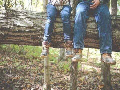 Cultivating-Relationships-Resize.jpg