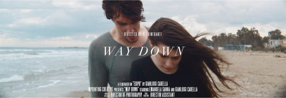 Way Down.jpg