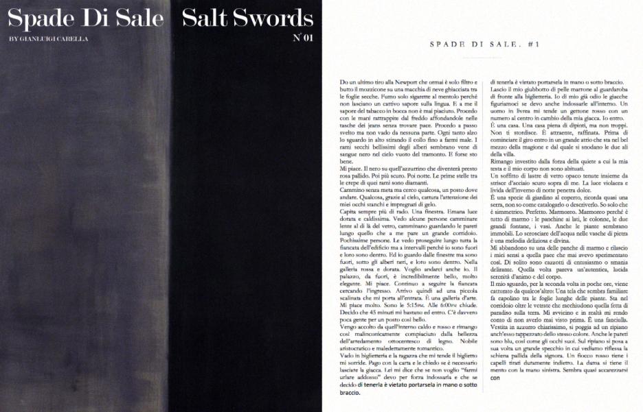 Salt Swords.jpg