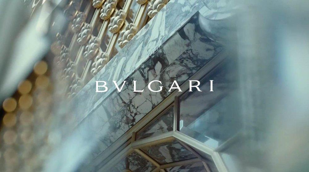 BULGARI.jpg