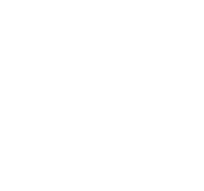 Primitive Outfitting