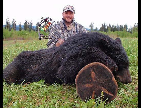 blackbear8.jpg