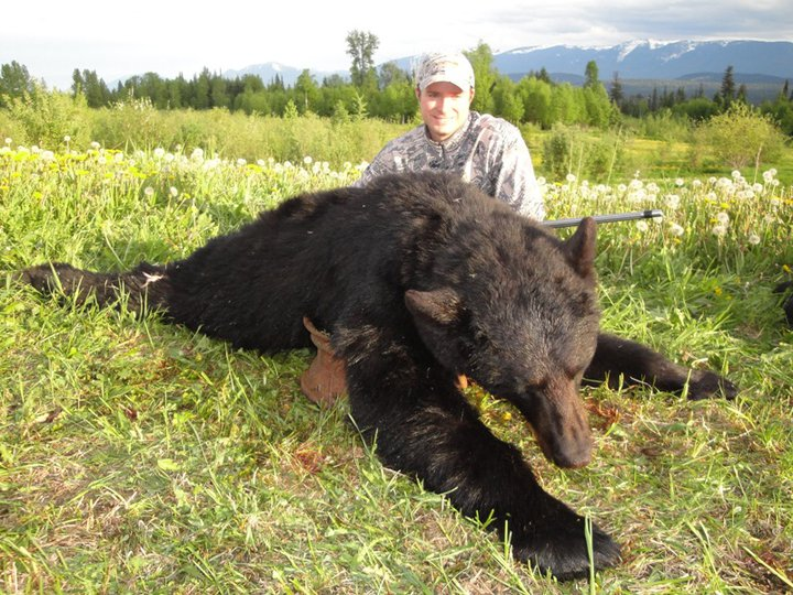 blackbear12.jpg