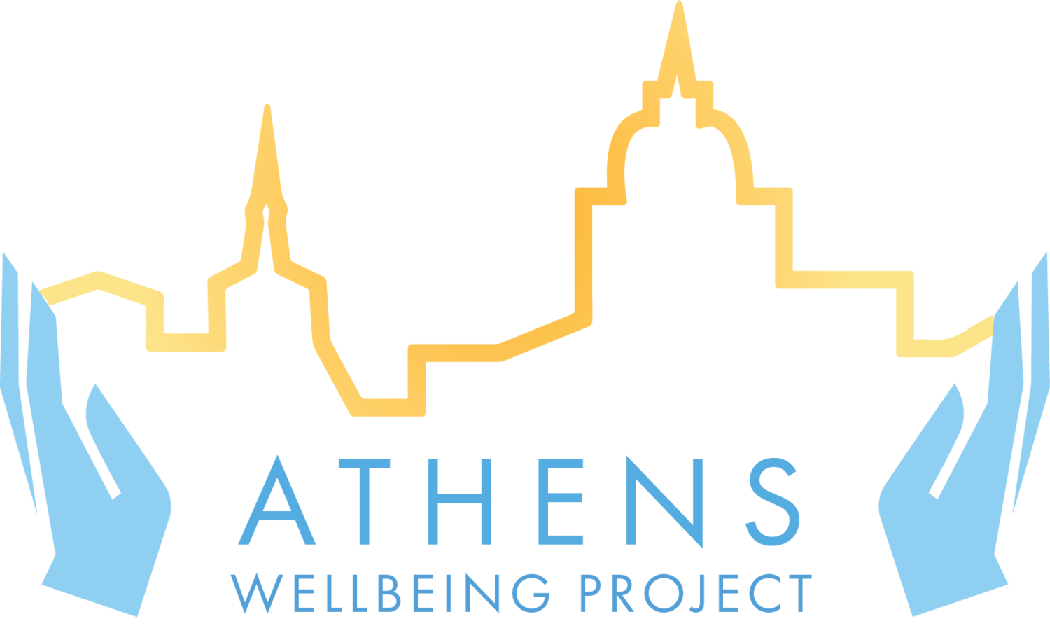 Athens Wellbeing Project