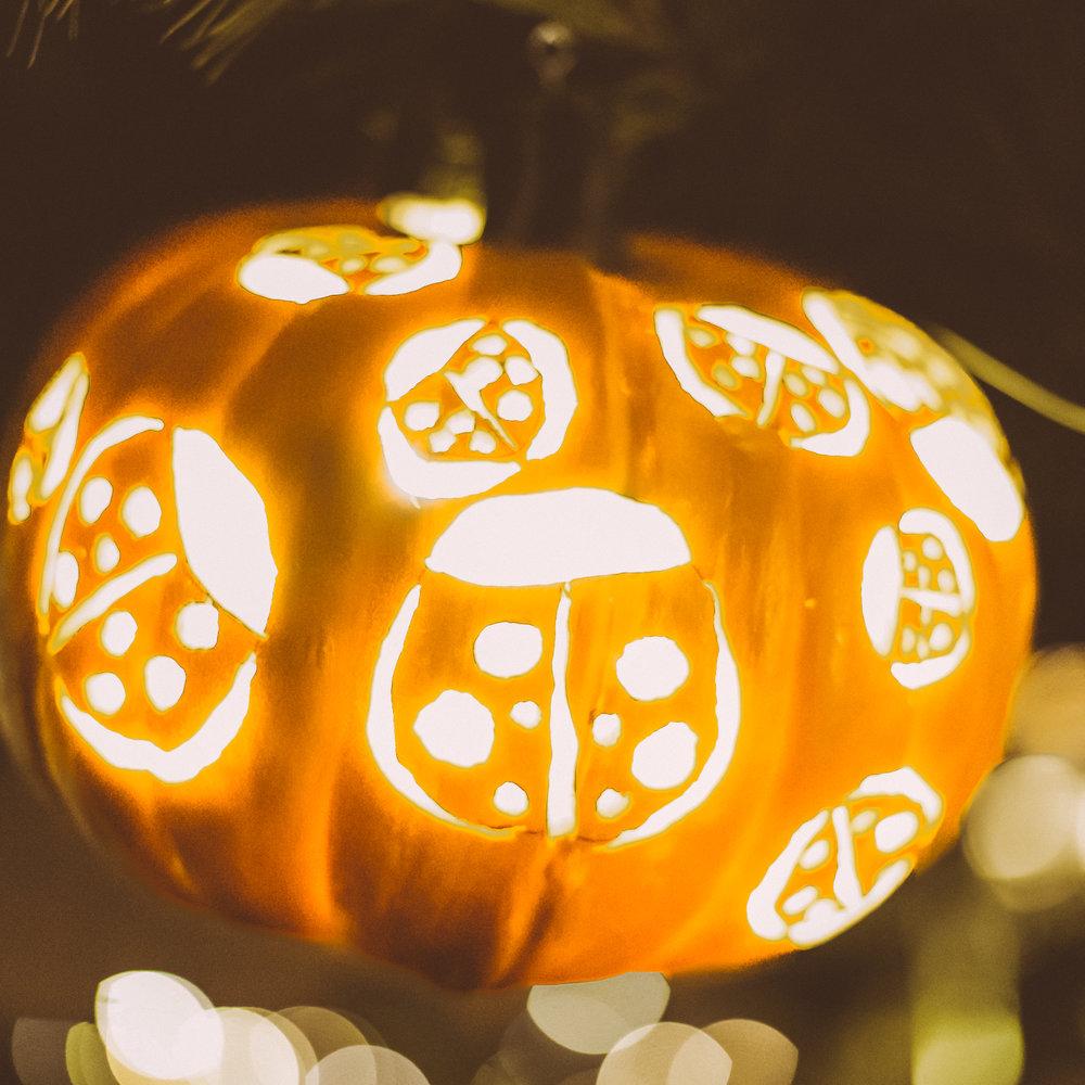 Great Pumpkin Festival 32.jpg
