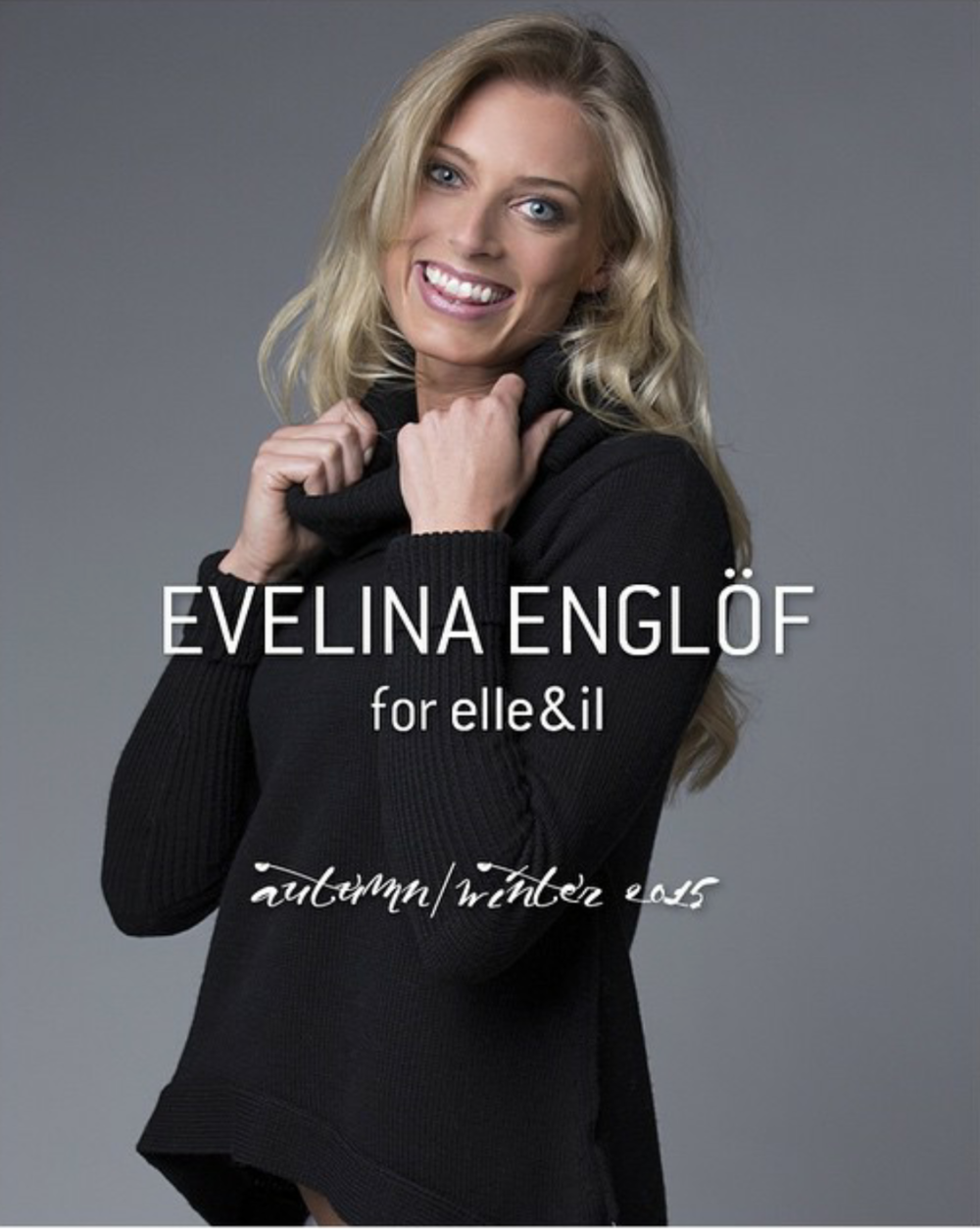 Evelina.png