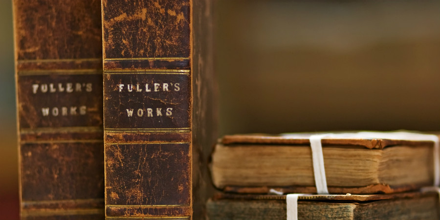 Fuller-Works.jpeg