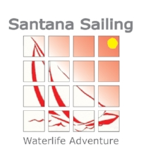 Sailing Lessons in Long Beach | Santana Sailing