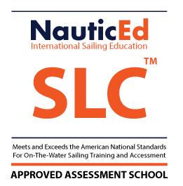 ApprovedSLCschool.png
