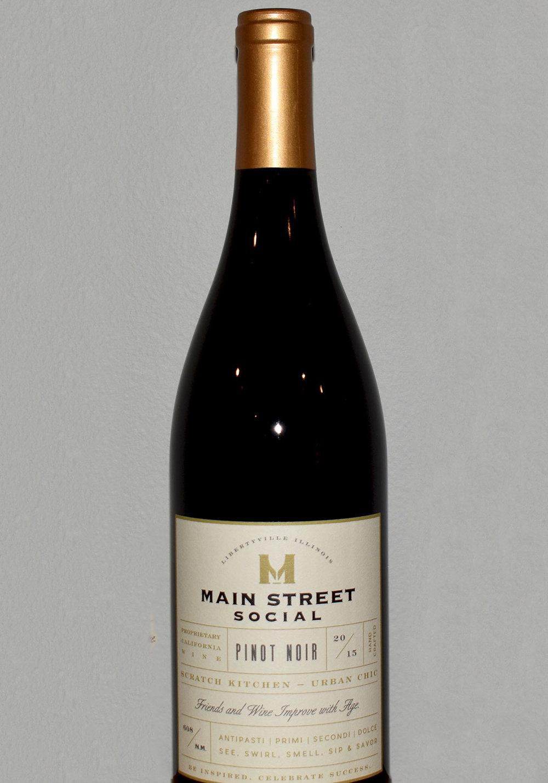 Main-Street-Social-Pinot-Noir.jpg