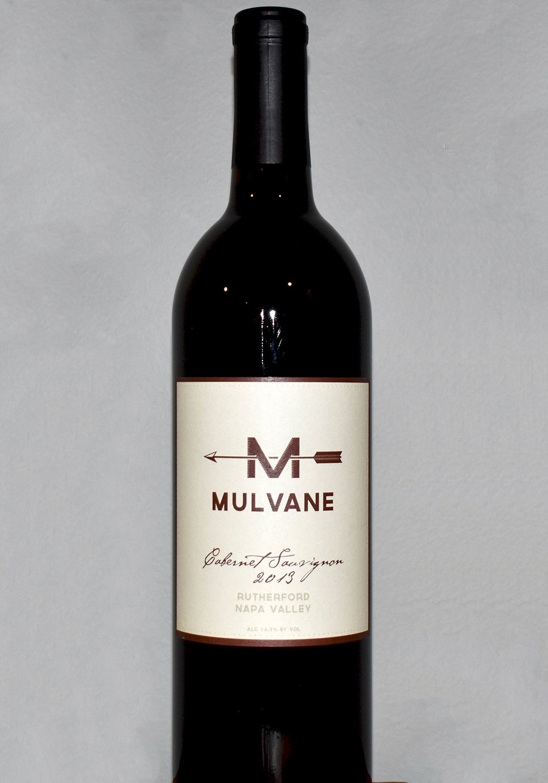 Mulvane-Wine.jpg
