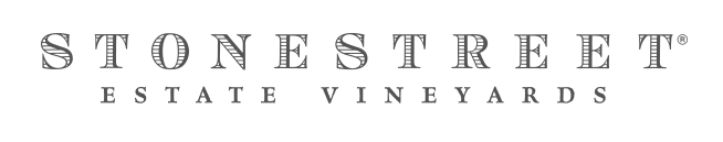 """Join us for a """"one of a kind"""" five-course luxury meal hosted by Master Sommelier Thomas Price, one of less than 300 Master Sommeliers in the world!!!   We will be featuring the amazingly diverse wines from Stonestreet Estate Vineyards that towers high above the Alexander Valley in Sonoma County.  Stonestreet is one of the most expansive and multi-facited mountain vineyards in the world that produces powerful Cabernet Sauvignon, soulful Chardonnay and electric Sauvignon Blanc.   The cost of the dinner is $80 for our Social Society Wine Club members and $95 for non-members. Not a member of our wine club...join that night and pay the wine club price."""