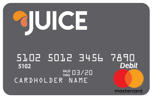 juice_square_2.png