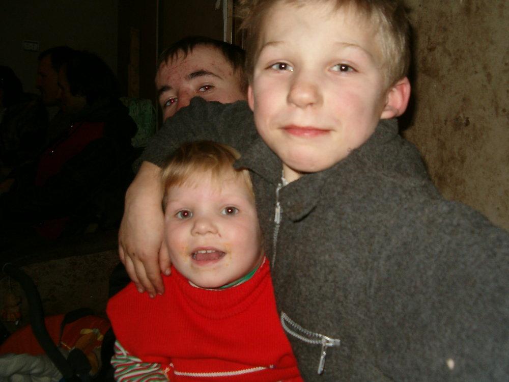 Belarus Kids.JPG