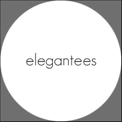 Elegantees.com