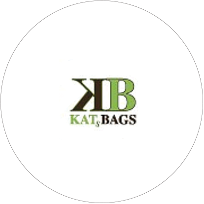 Katsbags4u adoption fundraiser