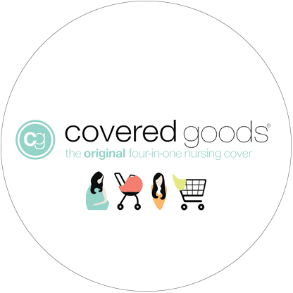 Covered Goods