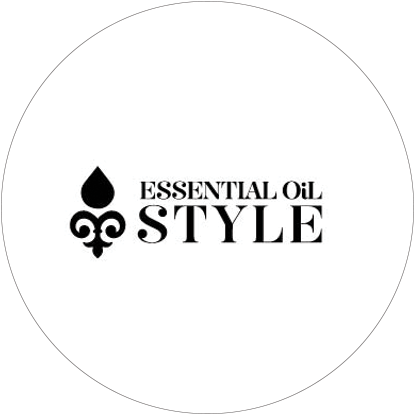 Essential Oil Style