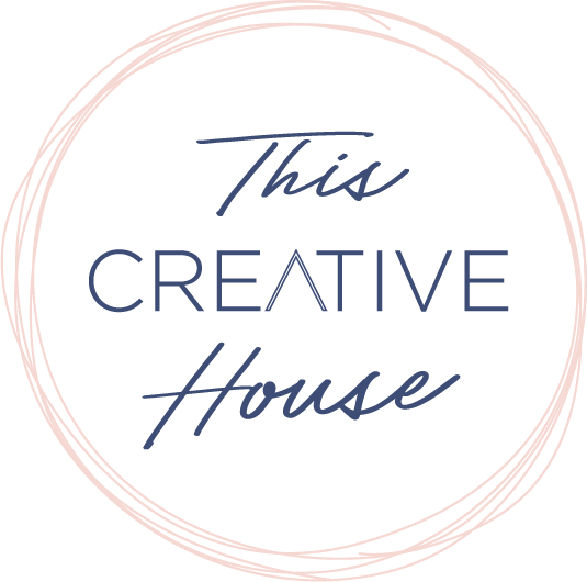 This Creative House