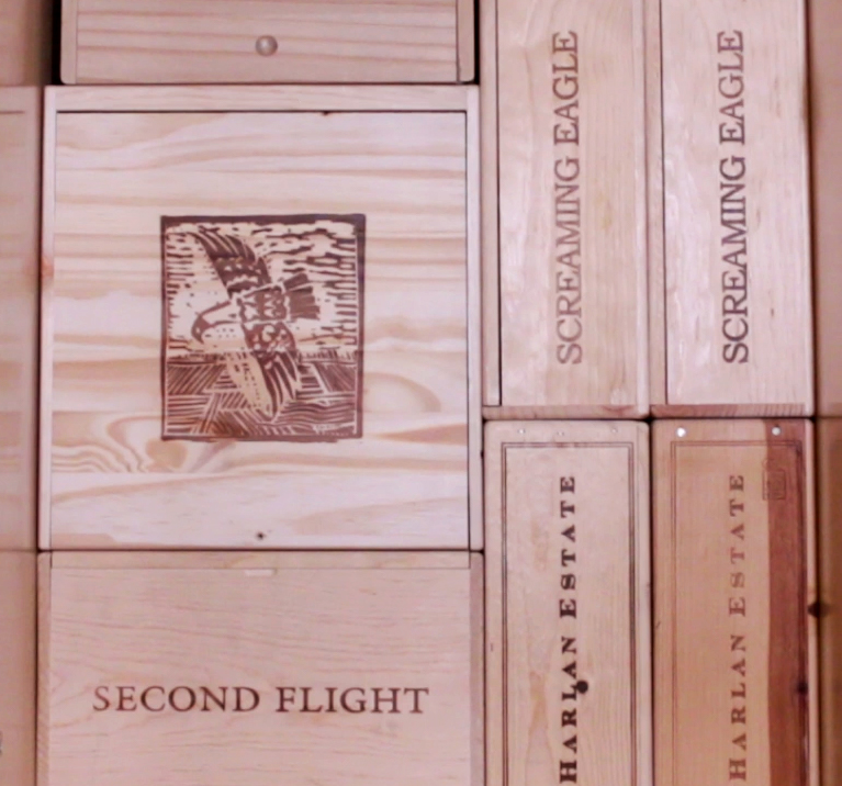 wine_boxes_in_locker.jpg