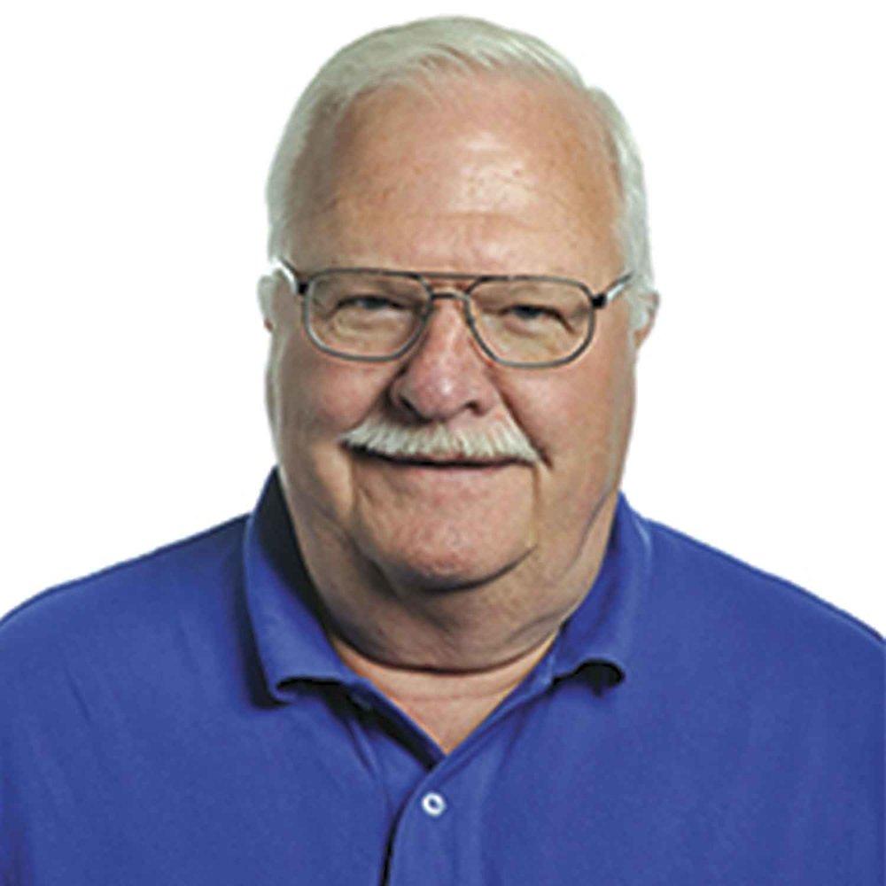 Doug Czor