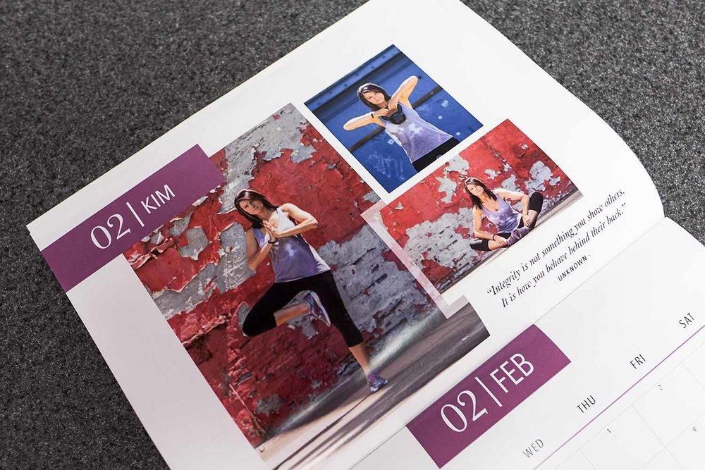nky_women_blue_calendar-9_1500x1000.jpg