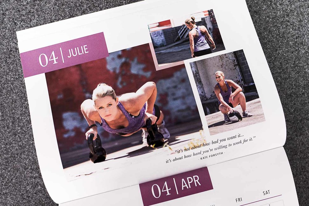 nky_women_blue_calendar-12_1500x1000.jpg