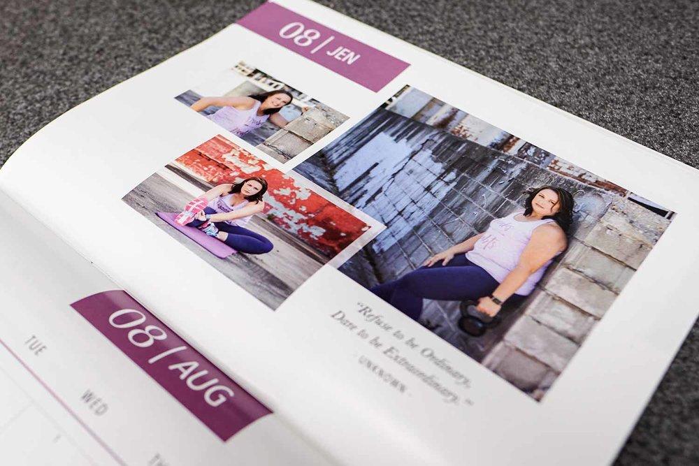 nky_women_blue_calendar-14_1500x1000.jpg