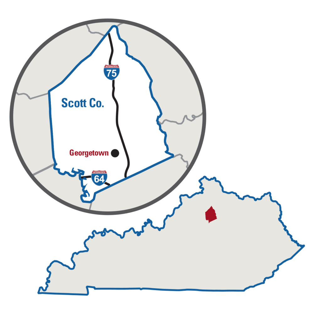 map_Scott-Co_Georgetown_1500.png
