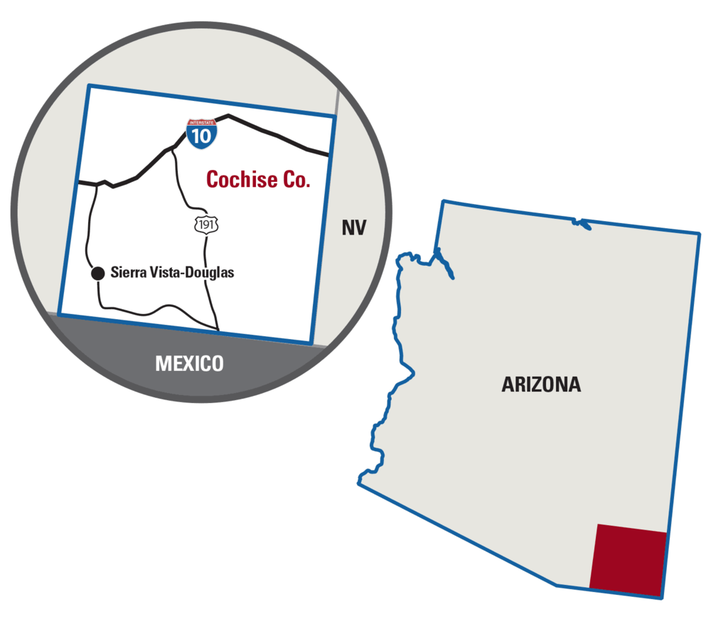 map_Cochise-Co_AZ.png