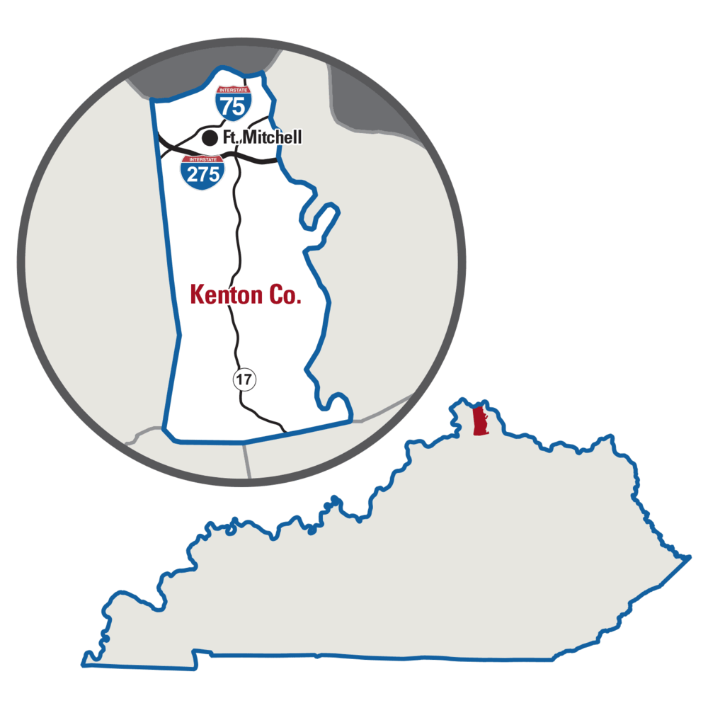 map_Kenton-Co_Ft-Mitchell.png