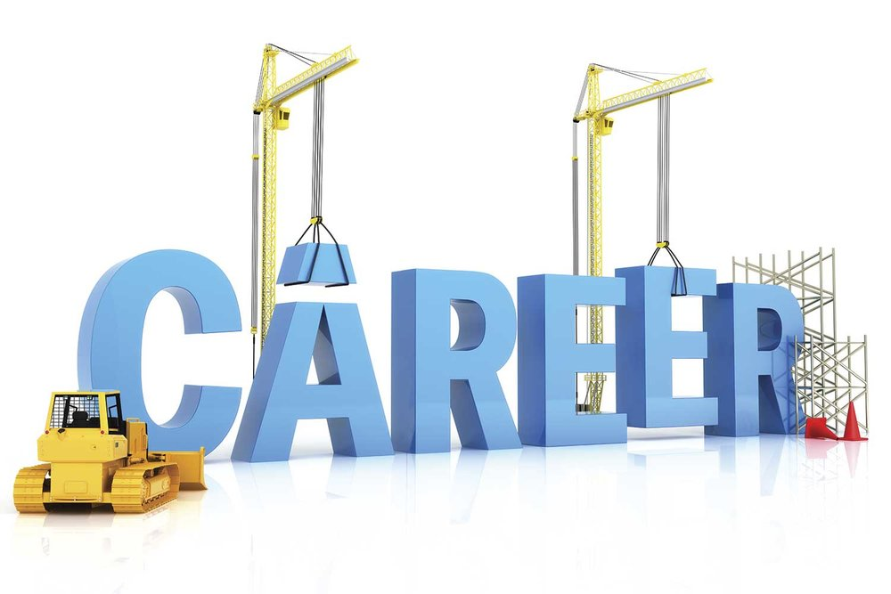 recruitment-career_1500x1000.jpg