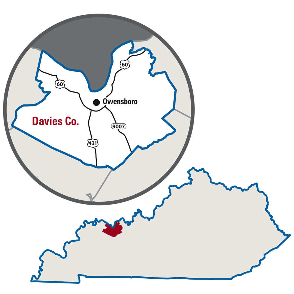 map_Davies-Co_Owensboro_1500.png
